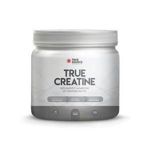 True-Creatine-–-Natural-–-300g-–-True-Source