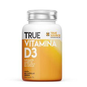 True-Vitamina-D3-2000-UI-True-Source-60-Capsulas