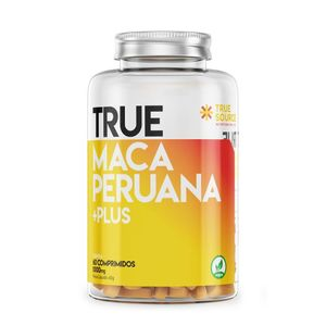 Maca-Peruana-Plus-1000mg-True-Source-60-Capsulas
