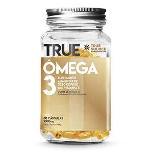 Omega-3-True-com-Vitamina-E--60-capsulas----True-Source