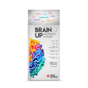 Nootropico-Brain-Up-True-Source-60-Tabletes
