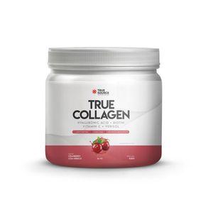True-Collagen-–-Cranberry-com-Hibisco-–-420g-–-True-Source
