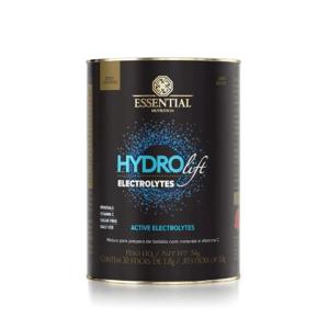 HYDROLIFT-NEUTRO-ESSENTIAL-NUTRITION-54G