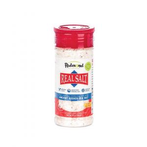 SAL-INTEGRAL-REAL-SALT-CRISTAIS-FINOS-RE